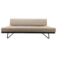 Rare Cassina Daybed No.853