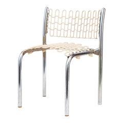 "Rare David Rowland for Thonet ""Sof-Tech"" Kids Chair"