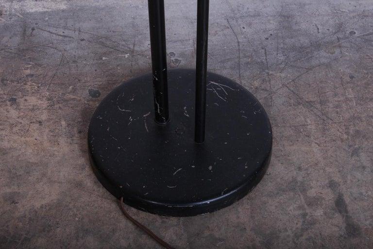 Rare David Wurster Floor Lamp For Sale 2