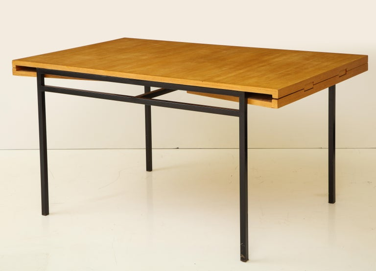 France, 1960s