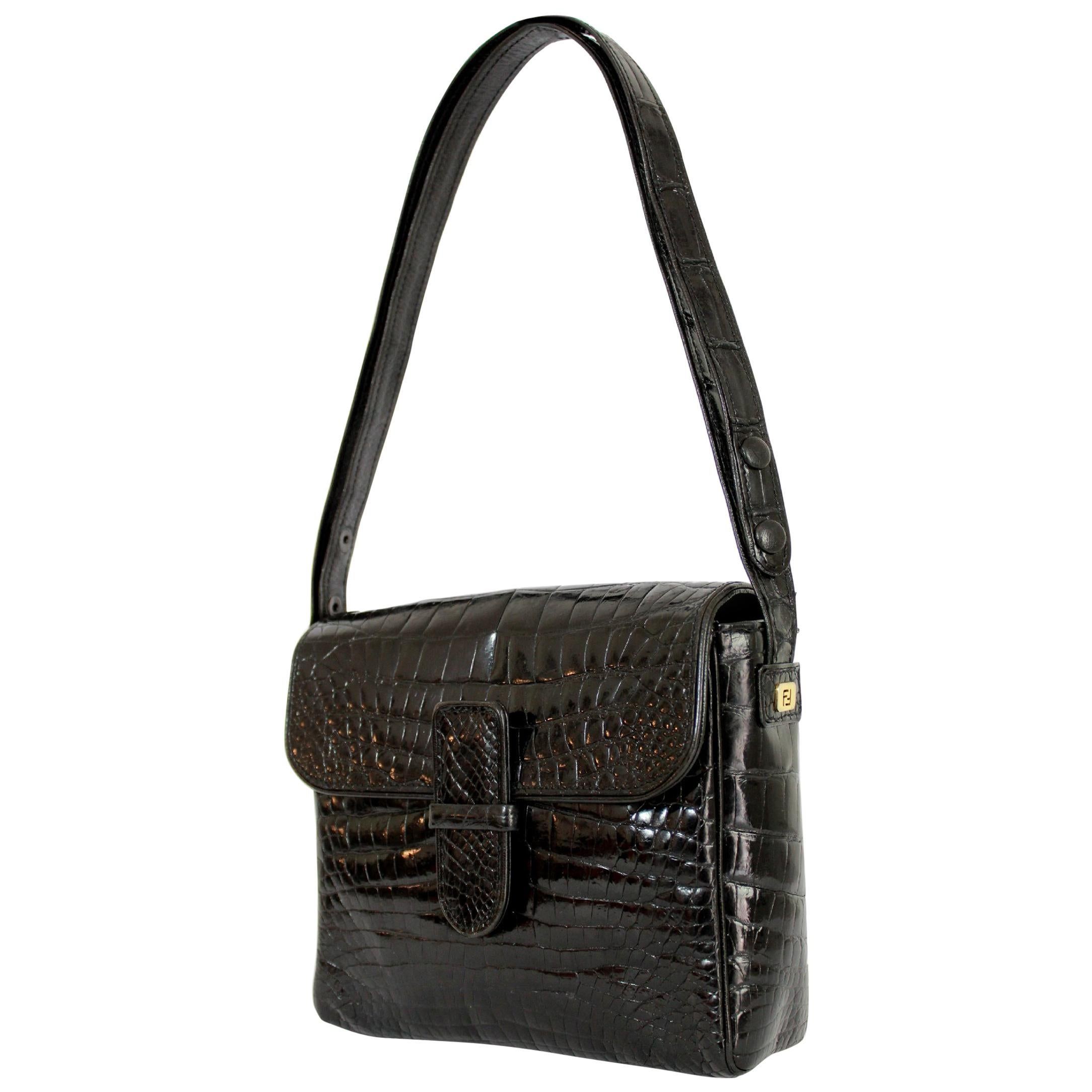 5578241c31a1 Vintage and Designer Bags - 22,779 For Sale at 1stdibs