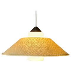 Minimalist Lighting