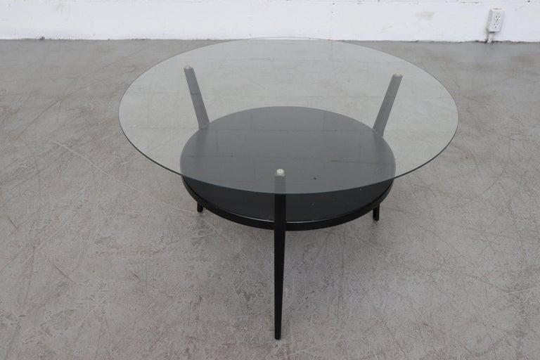 Mid-Century Modern Rare Friso Kramer