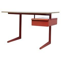Rare Friso Kramer Teachers Desk