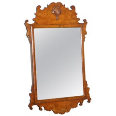 Georgian Mirrors