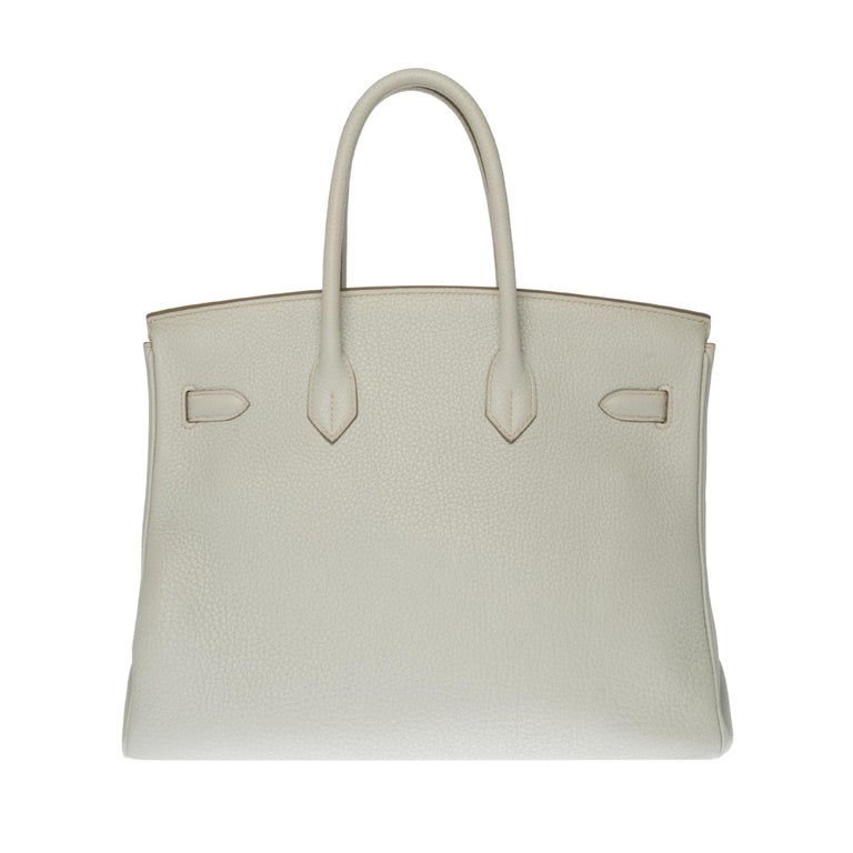 Limited edition and Rare Hermes