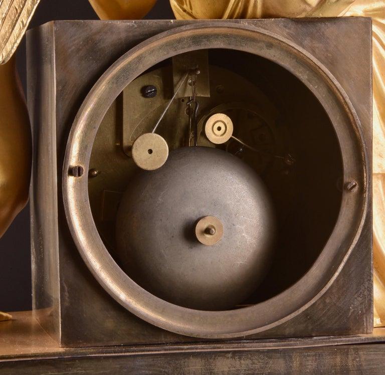 19th Century Rare High Quality