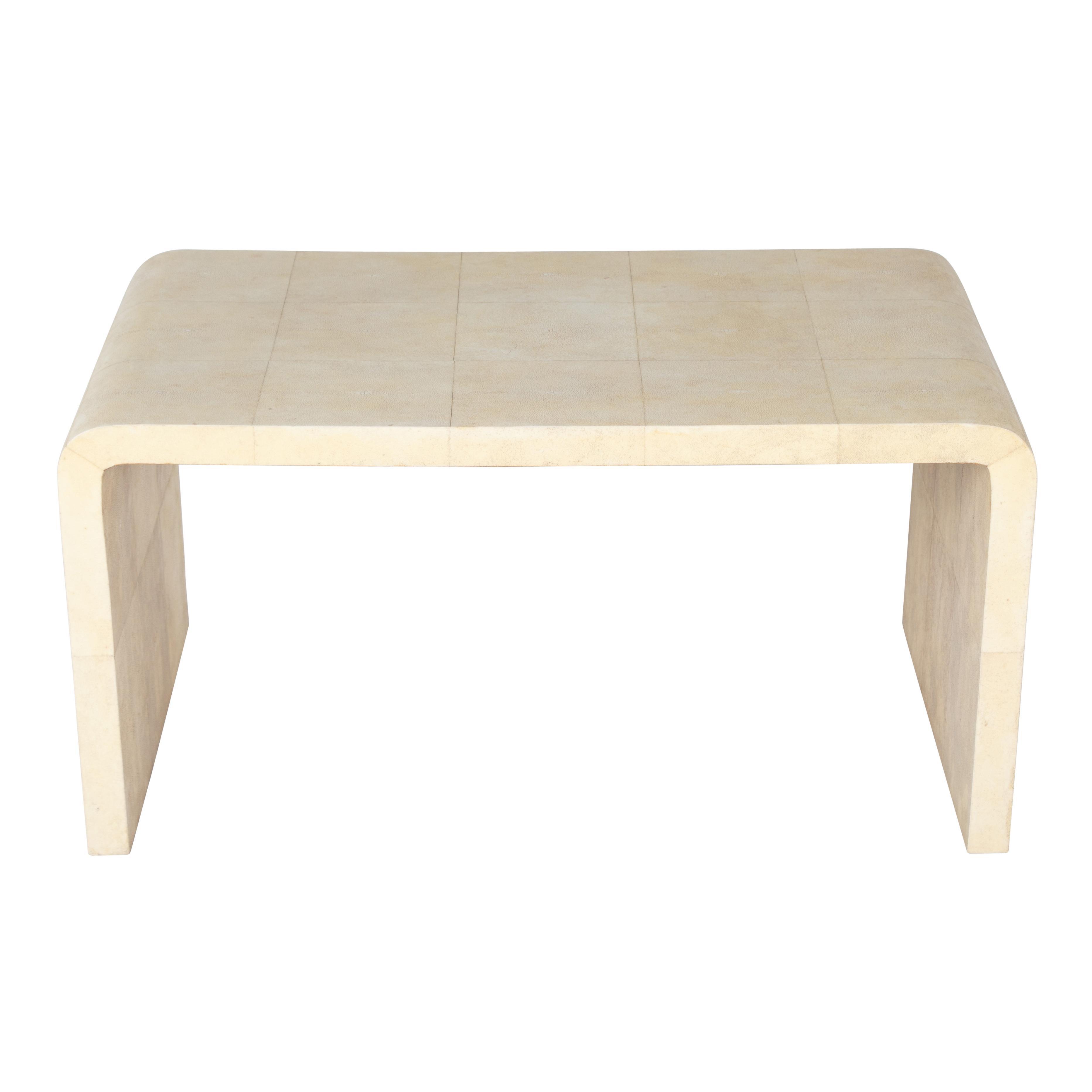 Shagreen furniture 434 for sale at 1stdibs