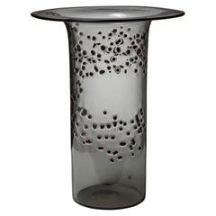 Rare La Murrina Vase