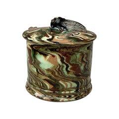 French Provincial Ceramics