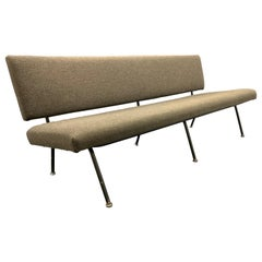 Rare No. 33 Sofa by Florence Knoll