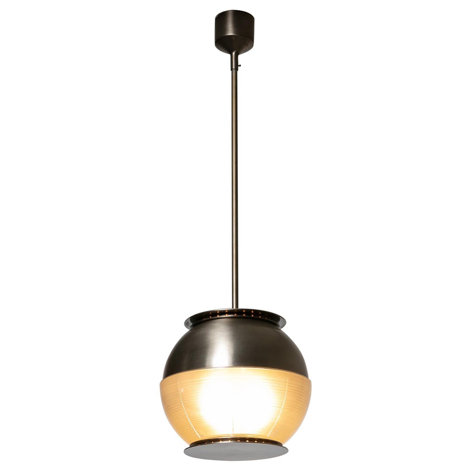 LTE8 Floor Lamp