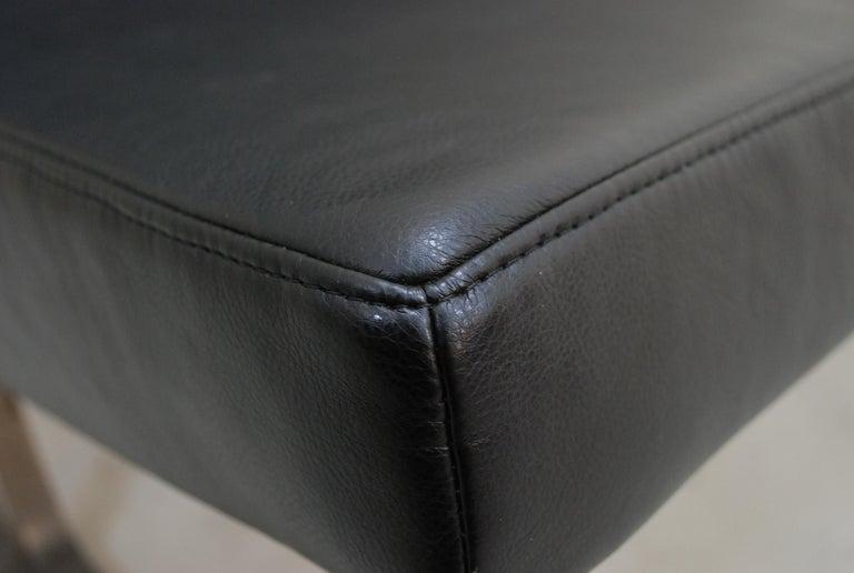 Contemporary Rare Prototype of ClassiCon Model Satyr Sofa Design  by ForUse For Sale