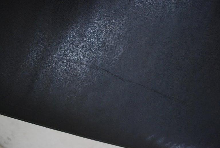 Rare Prototype of ClassiCon Model Satyr Sofa Design  by ForUse For Sale 2