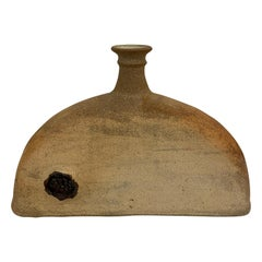 Rare Studio Pottery Vase