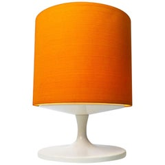 Rare Table Light by Staff Leuchten, Germany, 1970s