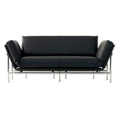 Rataplan Sofa