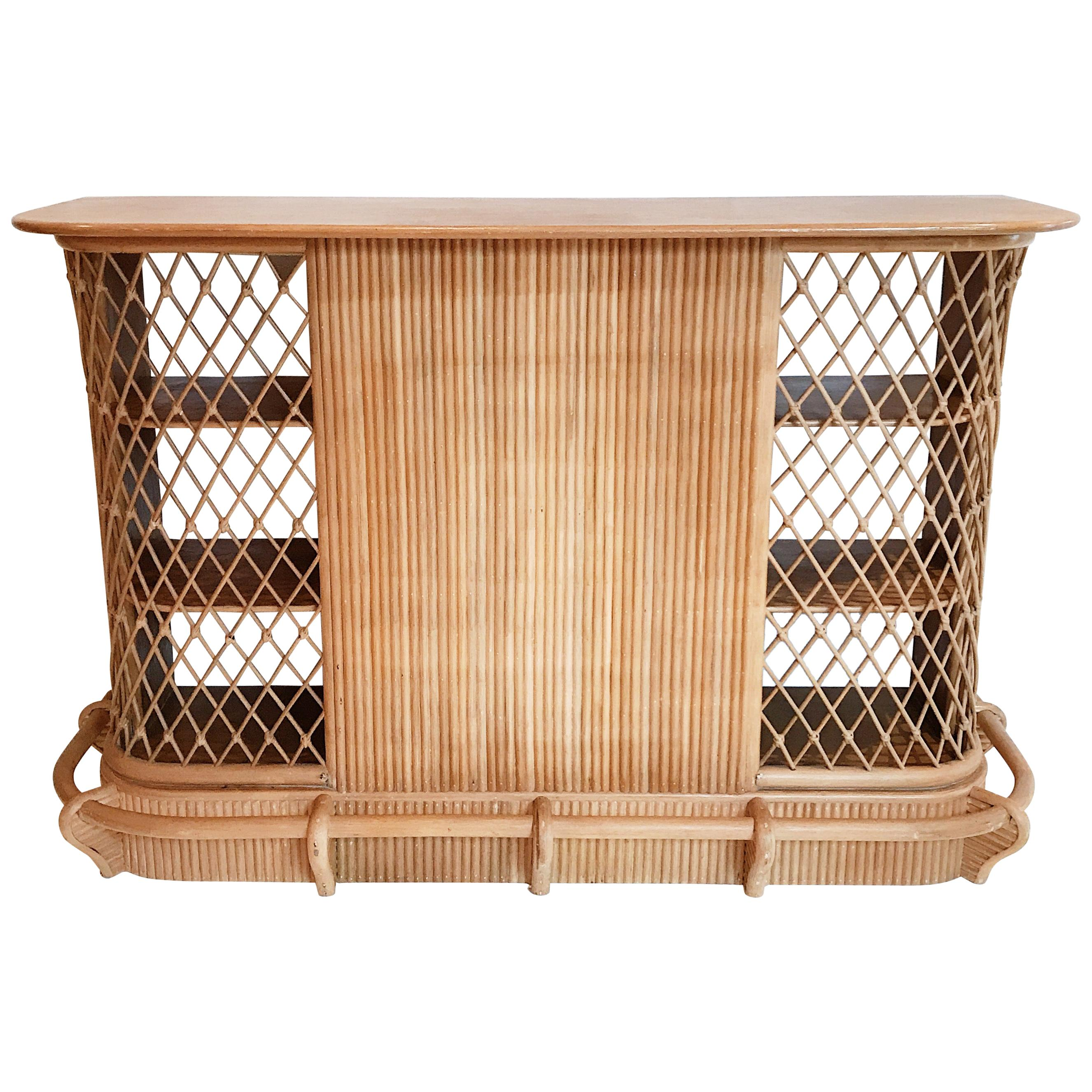 Philippine Furniture   541 For Sale At 1stdibs