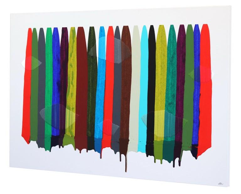Fils I Colors CCCXCIII For Sale 1