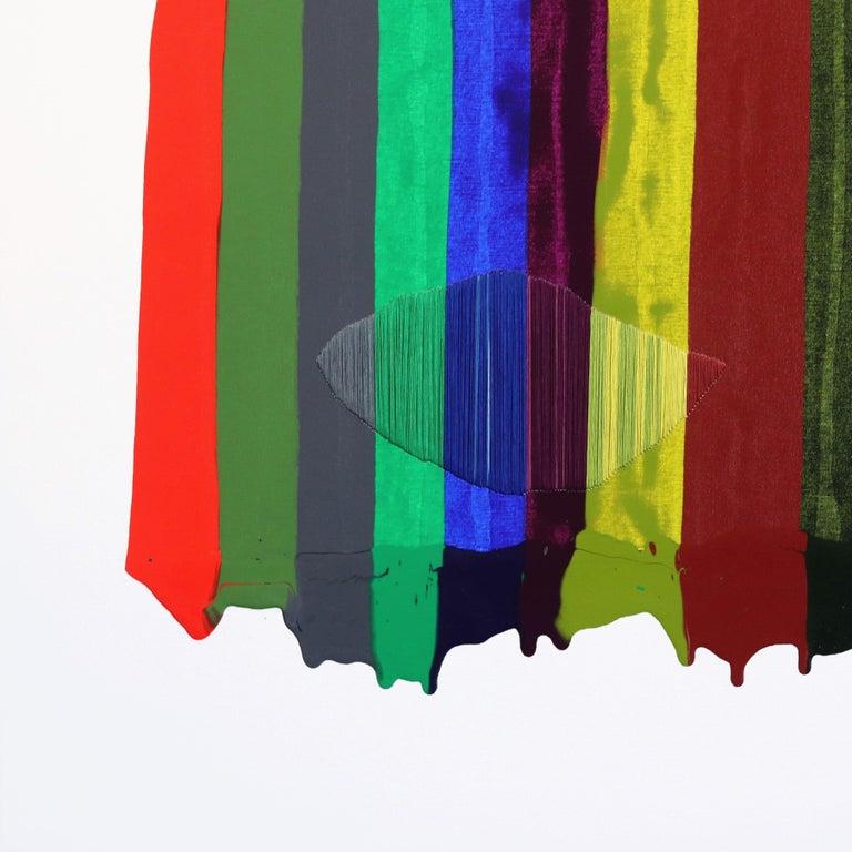 Fils I Colors CCCXCIII For Sale 4