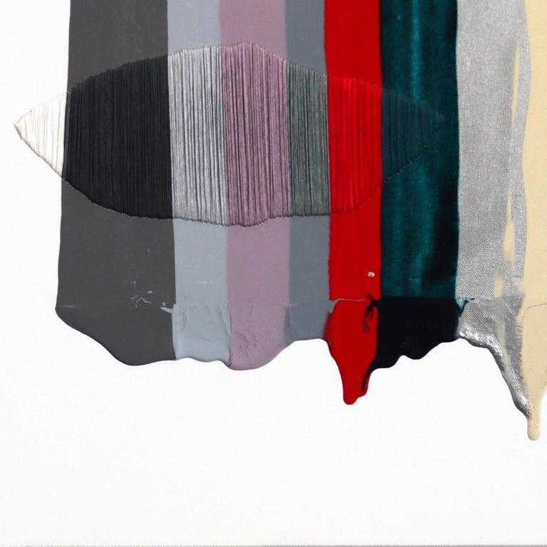 Fils I Colors CCXLVI For Sale 2