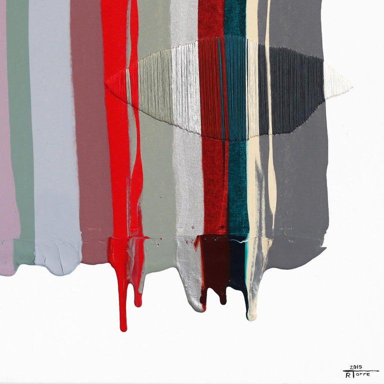Fils I Colors CCXLVI For Sale 3