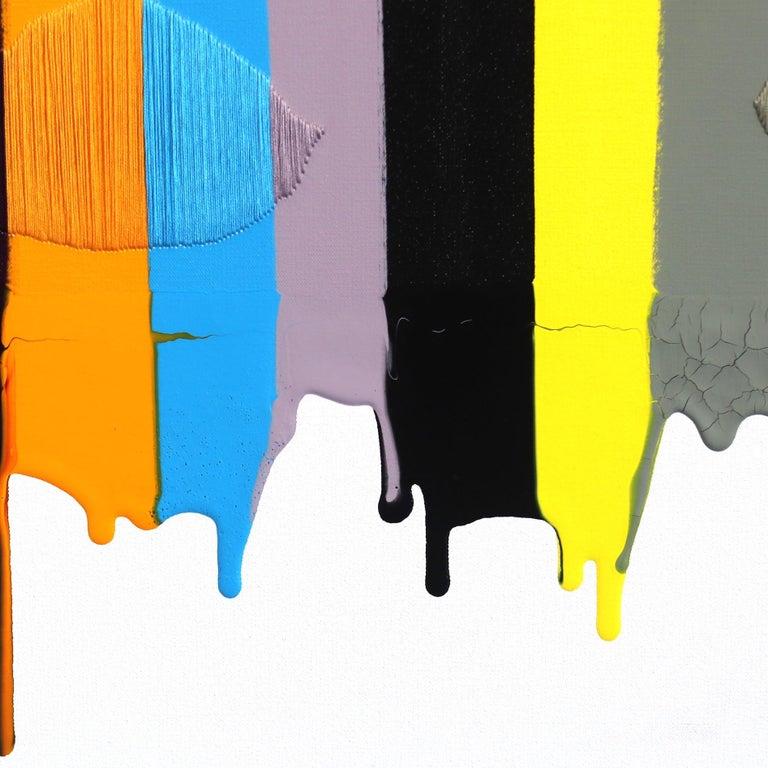 Fils I Colors CDLIII For Sale 2