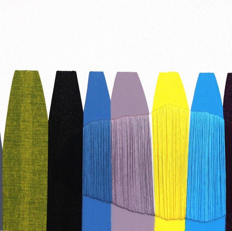 Fils I Colors CDLIII For Sale 5