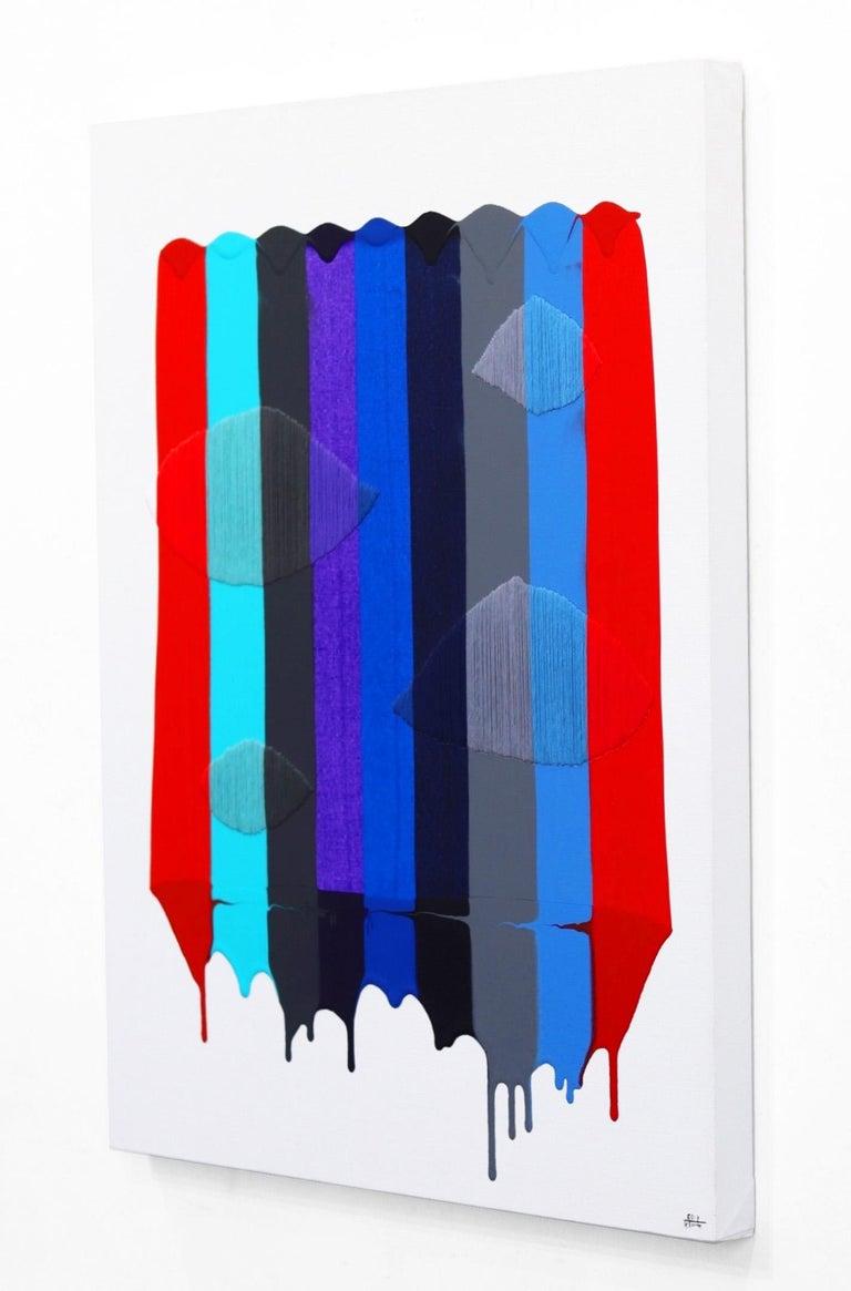 Fils I Colors CDLIV For Sale 1
