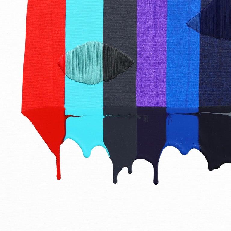 Fils I Colors CDLIV For Sale 4