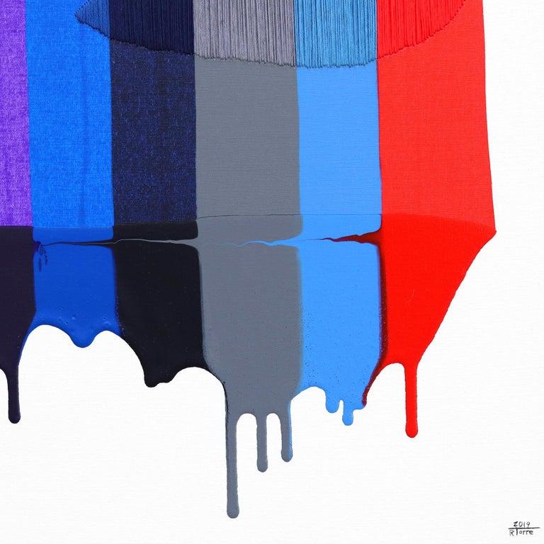 Fils I Colors CDLIV For Sale 5