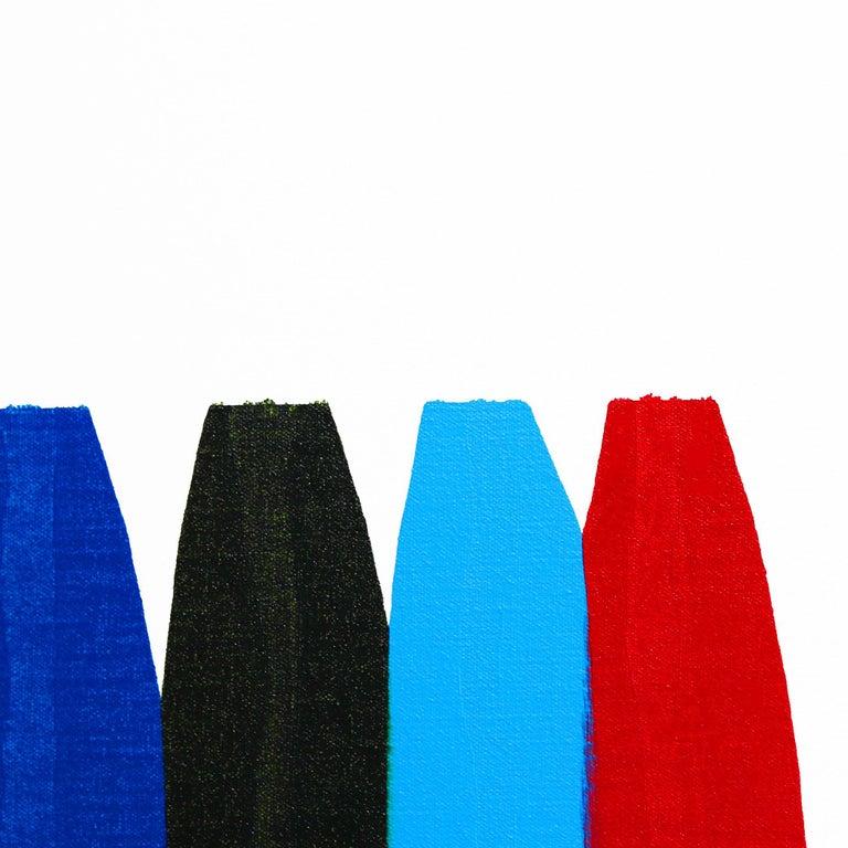 Fils I Colors CDXCVII For Sale 2