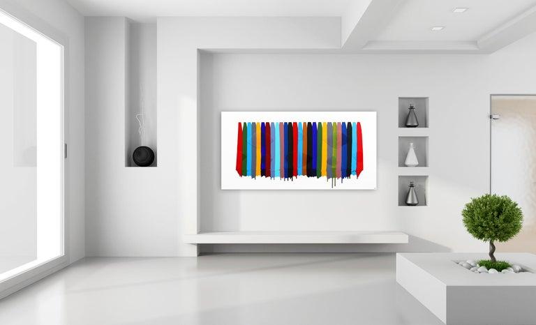 Fils I Colors CDXCVII For Sale 3
