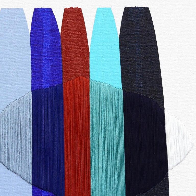 Fils I Colors DLI For Sale 2