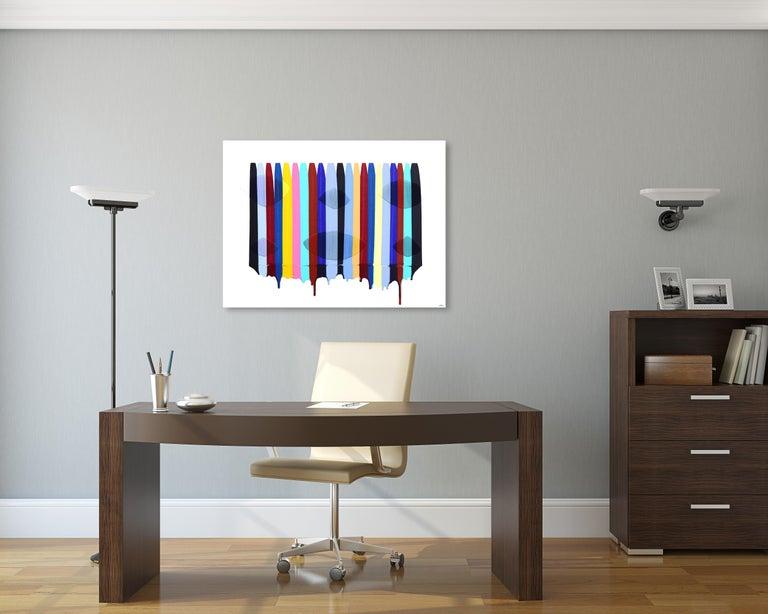 Fils I Colors DLI For Sale 3