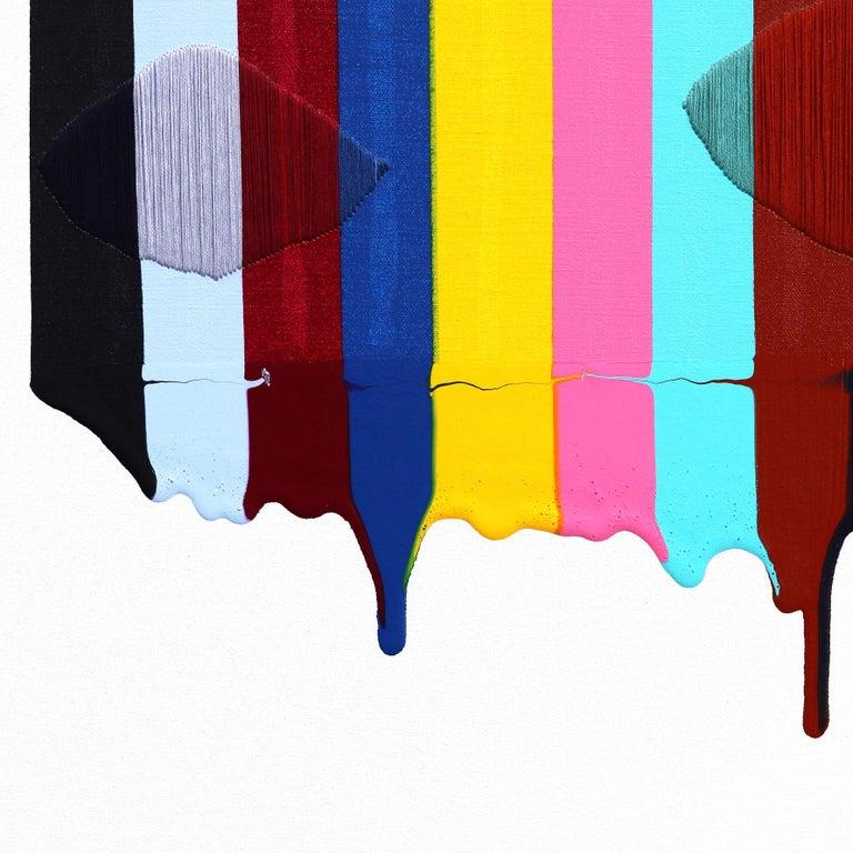 Fils I Colors DLI For Sale 4