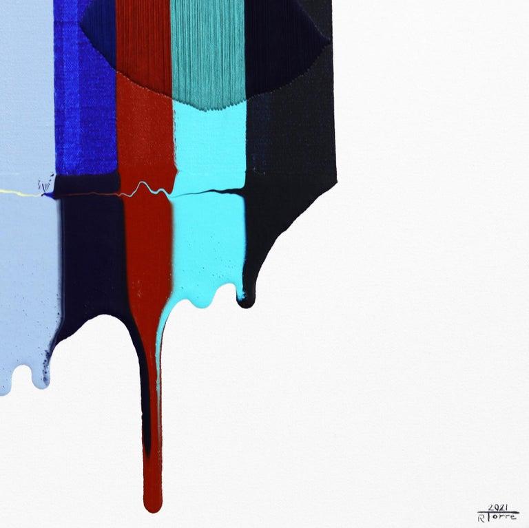 Fils I Colors DLI For Sale 5