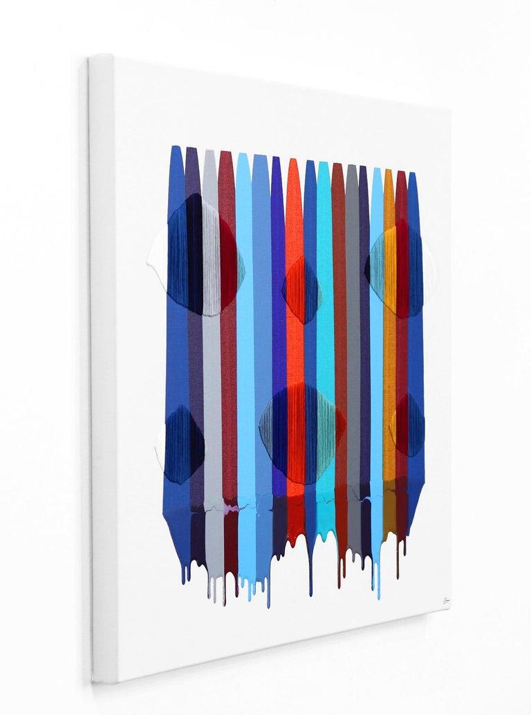Fils I Colors DXVII For Sale 1
