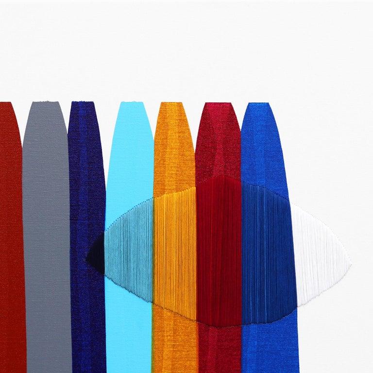 Fils I Colors DXVII For Sale 2