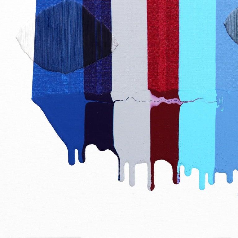 Fils I Colors DXVII For Sale 4