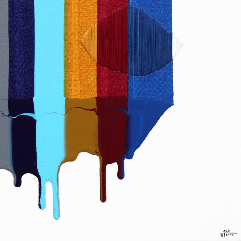 Fils I Colors DXVII For Sale 5