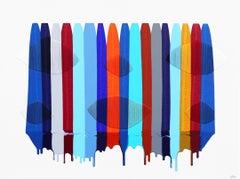 Fils I Colors DXVII