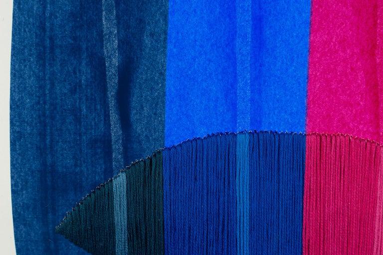 Fils I Colors CDLXIX For Sale 1