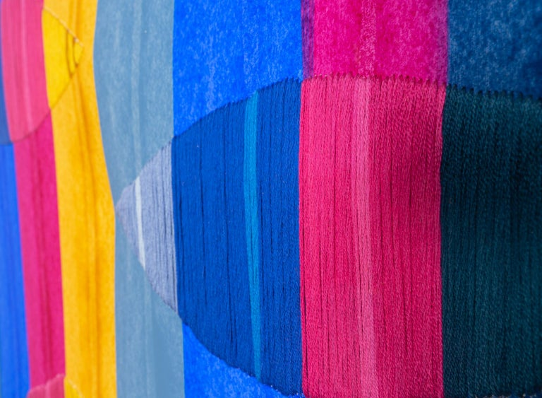 Fils I Colors CDLXIX For Sale 2