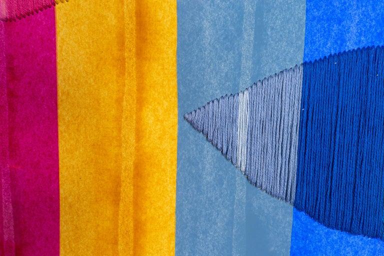 Fils I Colors CDLXIX For Sale 3