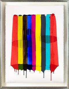 Fils I Colors DXV