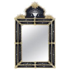 Ravenne Mirror
