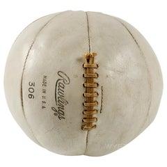 Rawlings 306 Medicine Ball