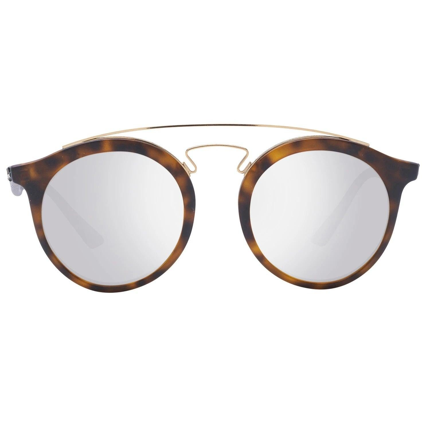 Ray-Ban Mint Unisex Brown Sunglasses RB4256 56609 49-14-138 mm