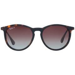 Ray-Ban Mint Women Brown Sunglasses RB4171F 865/13 54 54-13-143 mm
